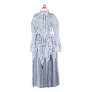 Great Pretenders - 38067 - Robe Fantôme - 7/8 ans (361926)