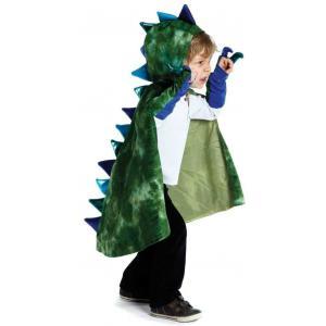 Great Pretenders - 54905 - Cape de dragon avec griffes - 5/6 ans (362084)