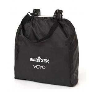 Babyzen - BZ20110-01-A - Housse de protection pour poussette YOYO+ (363348)