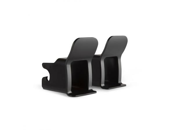 adaptateurs si ges auto. Black Bedroom Furniture Sets. Home Design Ideas