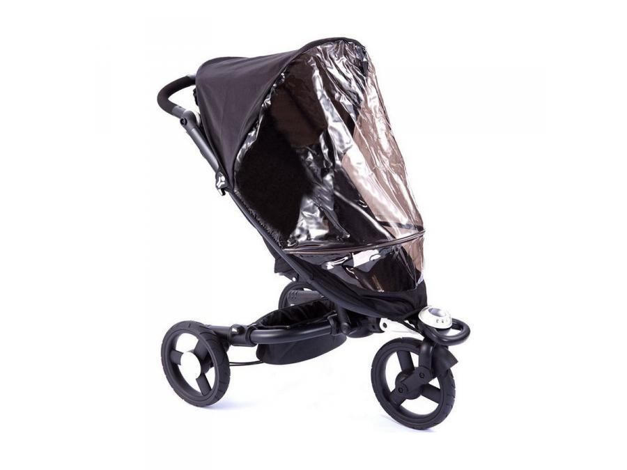 babyzen poussette protection pluie pour poussette zen. Black Bedroom Furniture Sets. Home Design Ideas
