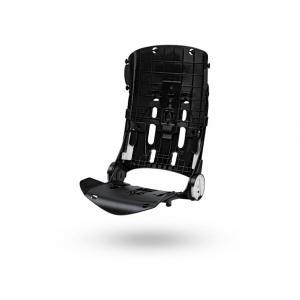 Bugaboo - 500210 - Pièces de siège pour poussette Bugaboo bee³ (365064)