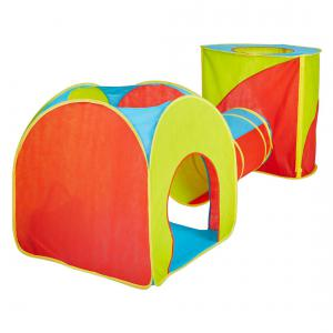Room Studio - 863762 - Ensemble Pop-Up Kid Active (365188)