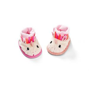 Lilliputiens - 83010 - Chaussons Louise (365766)