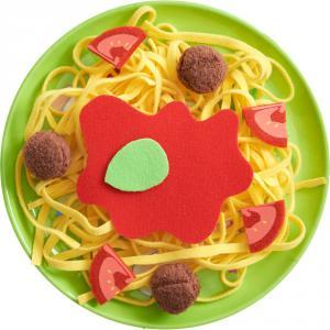 Haba - 303492 - Spaghetti Bolognaise (366744)