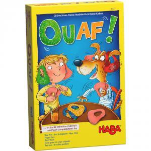 Haba - 303271 - Ouaf ! (366878)