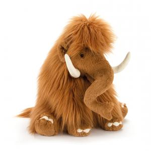 Jellycat - MAX1M - Maximus Mammoth (367682)