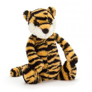Jellycat - BAS3TGUS - Bashful Tiger Cub Medium (367726)