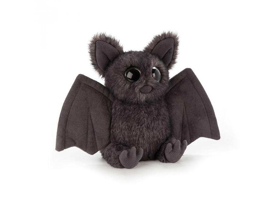 Jellycat nocturne bat - Peluche furie nocturne ...