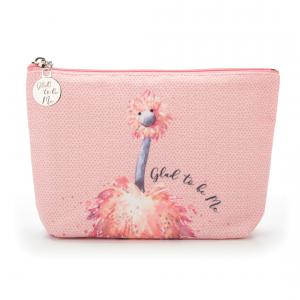 Glad to be Me - GBMP6BS - Petit sac rose (367900)