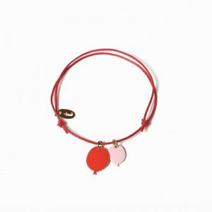 Titlee - BL-BALL-VRP-T1 - Bracelet Balloons taille 1 (368356)