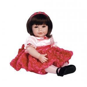 Adora - 20014021 - TODDLER TIME BABIES - PARTY PERFECT (368724)