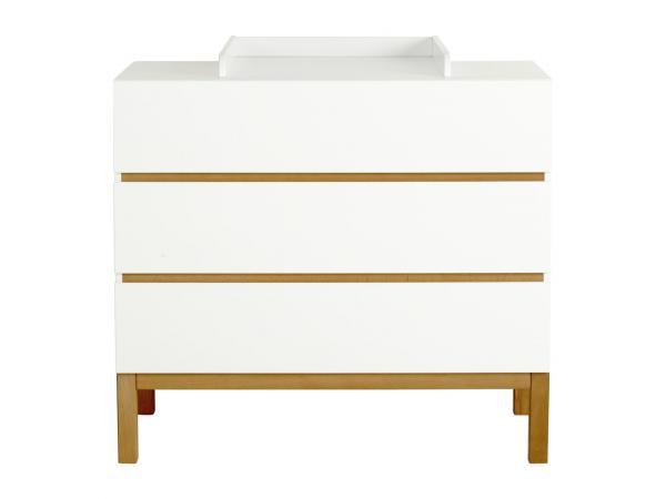 plan langer achat vente de plan pas cher. Black Bedroom Furniture Sets. Home Design Ideas