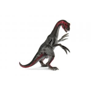 Schleich - 15003 - Figurine Thérizinosaure 19,5 cm x 13,5 cm x 19,5 cm (369560)