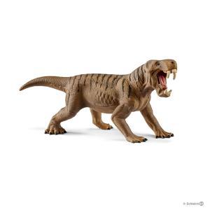 Schleich - 15002 - Dinogorgon - 13,1 cm x 4,4 cm x 6,3 cm (369562)