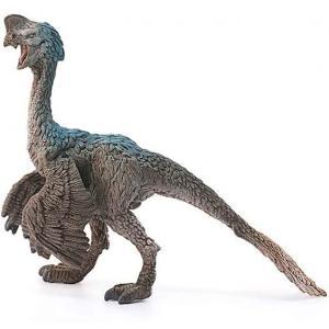 Schleich - 15001 - Figurine Oviraptor 4,5 cm x 13,2 cm x 11 cm (369564)