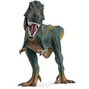 Schleich - 14587 - Figurine Tyrannosaure Rex  31,5 cm x 11,5 cm x 14,5 cm (369604)