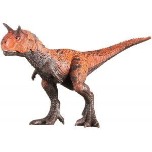 Schleich - 14586 - Figurine Carnotaurus - Dimension : 21 cm x 7,7 cm x 12,5 cm (369606)