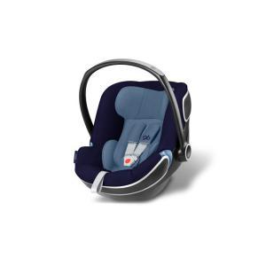 GoodBaby - 618000035 - Siège auto Idan marine-Sapphire Blue (369842)