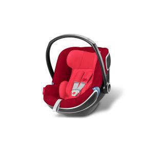 GoodBaby - 618000033 - Siège auto Idan rouge-Cherry Red (369846)
