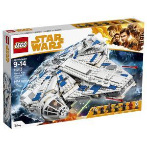 Lego - 75212 - F/50075212 (370546)