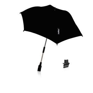 Babyzen - BZ10211-02 - Ombrelle Noir pour poussette YOYO (371484)