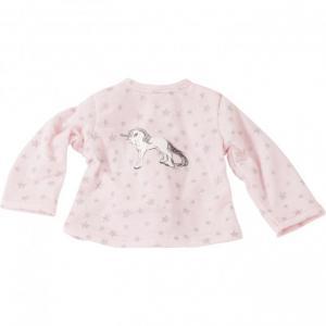 Gotz - 3402905 - Shirt, sparkling unicorn pour bébés de 30-33cm (371786)
