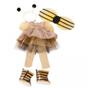 Gotz - 3402919 - Ensemble abeille, 6-pièces (371844)