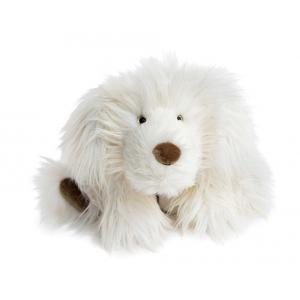 Histoire d'ours - HO2788 - Chien glitter (372348)