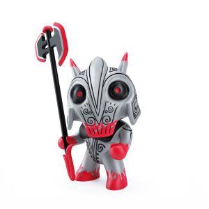 Djeco - DJ06742 - Arty Toys - Chevaliers -  Cosmic knight * (372604)