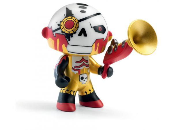 Arty toys - pirates - osfer *