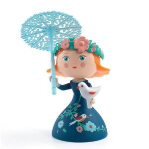 Djeco - DJ06779 - Arty Toys - Princesses -  Mélodia * (372620)