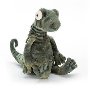 Jellycat - GE3GG - Gary Gecko - 29 cm (373780)