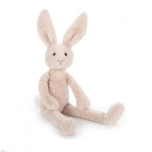 Jellycat - PIT4BS - Pitterpat Bunny Small - 26 cm (373794)