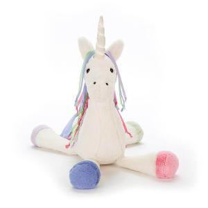 Little Jellycat - LOL2L - Lollopylou Large (373850)