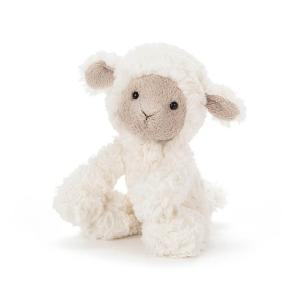 Jellycat - MUM6LB - Mumble Lamb Small (373916)