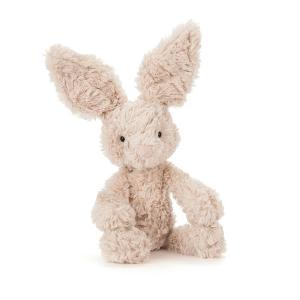 Jellycat - MUM6B - Mumble Bunny Small (373918)