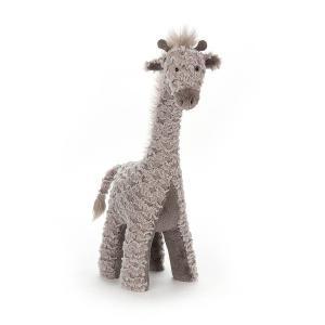 Jellycat - J2G - Joey Giraffe - 55 cm (373928)