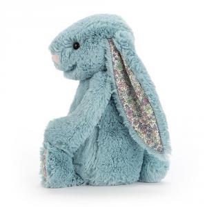 Jellycat - BL3AQ - Blossom Aqua Bunny Medium -  cm (373938)