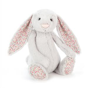 Jellycat - BL2SB - Blossom Silver Bunny Large (373940)