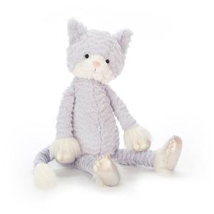 Jellycat - DA2K - Dainty Kitten (373986)