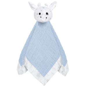 Aden and Anais - 9066G - doudou musy mate lovey classique - night sky reverie (374204)
