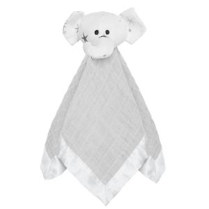 Aden and Anais - 9067G - doudou musy mate lovey classique - twinkle (374206)