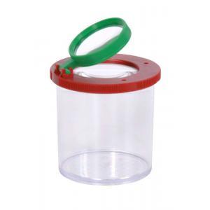 Moulin Roty - 712206 - Boîte à insectes Le Jardin du Moulin (377362)