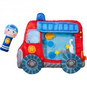 Haba - 303820 - Eveil aquatique Pompiers (378002)