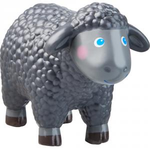 Haba - 303824 - Little Friends – Mouton, noir (378008)