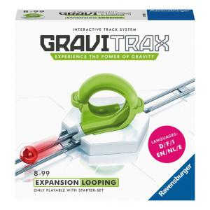Ravensburger - 27599 - GraviTrax Looping (379752)