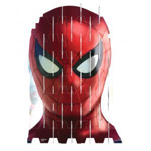Iron Man - 18047 - Jeux créatifs - 4S Vision Avengers Infinity War-Iron Man et Co. (380158)