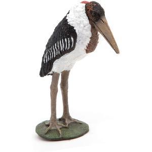 Papo - 50170 - Figurine Marabout d'Afrique (380412)