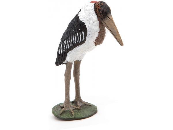 Figurine marabout d'afrique